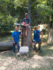 Carolina-Tree-Works-Crew
