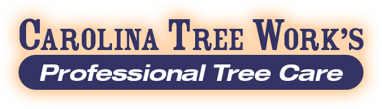 Carolina Tree Works